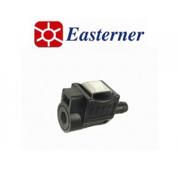 Φίς θηλυκό καυσίμου Easterner για μηχανές Honda