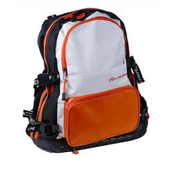 Σακίδιο πλάτης Kali Backpack 454