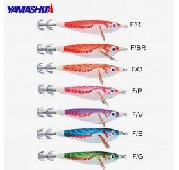 Καλαμαριέρες Yamashita Toto Sutte Slim 9.5cm